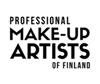 The Professional Make-up Artists of Finland  -  Suomen maskeeraajat ry